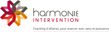 Logo Harmonie Intervention
