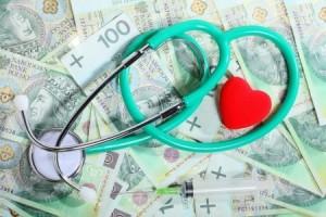 diagnostic argent et émotions