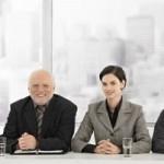 Coach, mentor, consultant, contable, psychologue: lequel choisir et pourquoi?