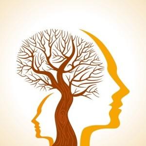 arbre décisionnel pour la pérennité de ma PME et le bonheur de mes enfants.
